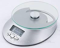 Весы кухонные electronic kitchen scale hd-801