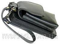 Чехол-кошелек для мобильного телефона Cell phone wallet