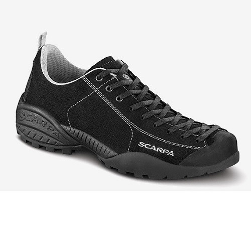 Кросівки Scarpa Mojito