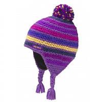 Шапка Marmot Girl's Olivia Hat