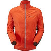 Куртка Montane Featherlite Marathon Jacket