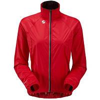 Куртка Montane Female Featherlite Velo Jacket