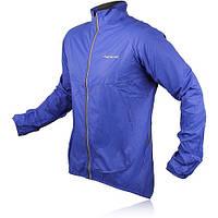 Куртка Montane Featherlite Velo Jacket