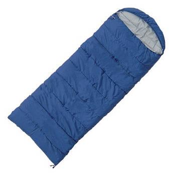 Спальник Terra Incognita Asleep Wide 400