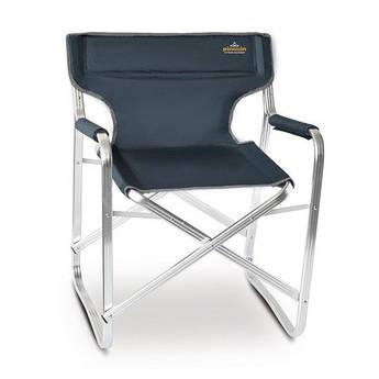 Розкладне крісло Pinguin Director Chair 48x34x46