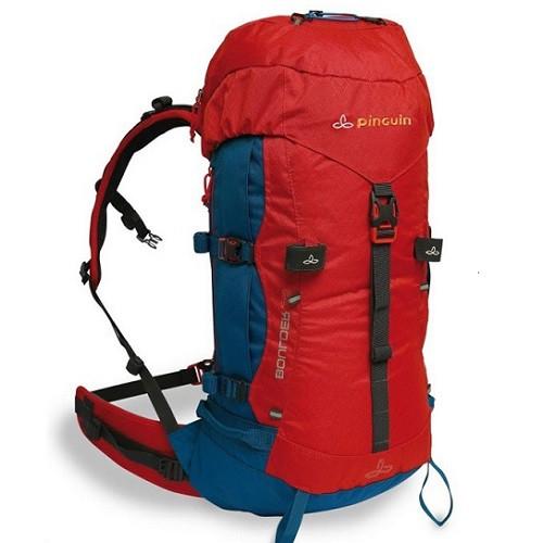 Рюкзак pinguin boulder рюкзак lexon ln 314n