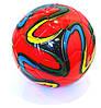 Футбольный мяч Brazuca Bavar Sport, фото 4
