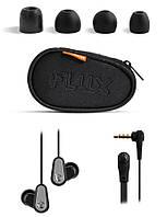 STEELSERIES FLUX in Ear Pro headset (61318)