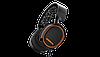 STEELSERIES Arctis 5, black (61443)