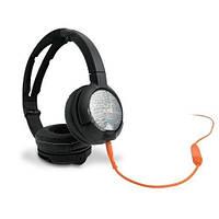 STEELSERIES FLUX Headset LUXURY, black (61283)