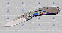 Складной нож 1353 BG MHR /00-6