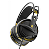 STEELSERIES Siberia 200, Alchemy Gold (51134)
