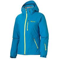 Куртка Marmot Wm's Arcs Jacket