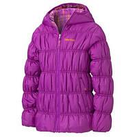Куртка Marmot Girls Luna Jacket
