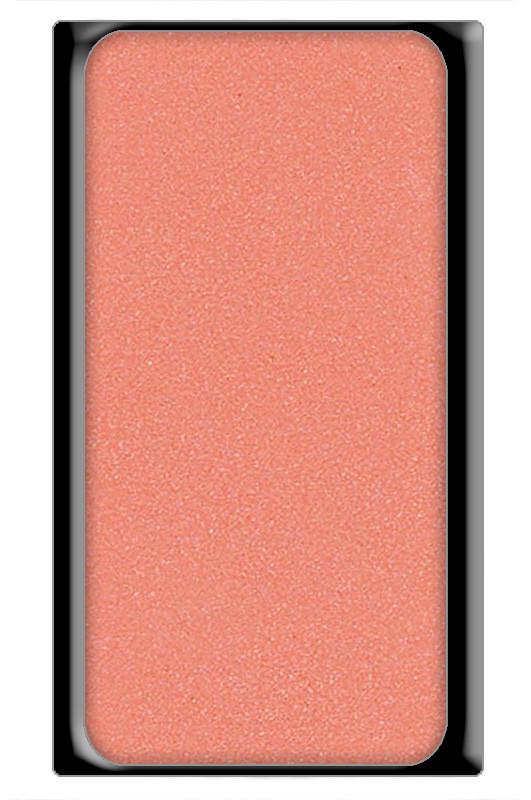Artdeco Compact Blusher - Румяна 07 Salmon blush  5 мл