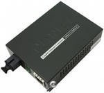 Медиаконвертор PLANET GT-706B15, Gigabit Ethernet WDM Bi-directional 1550nm — 15KM
