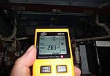 Детектор электромагнитного излучения BENETECH GM3120 ( 1-1999 В/м, 0.01-19.99 μt ), фото 2