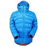Куртка пуховая Montane North Star Jacket