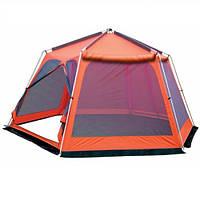 Палатка-шатер SOL Mosquito