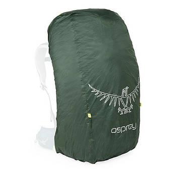 Накидка на рюкзак Osprey UL Raincover