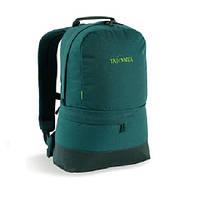 Рюкзак Tatonka Hiker Bag