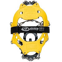 Кошки Climbing Technology Ice Traction Crampons