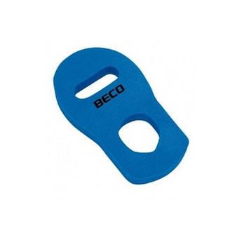 Лопатка для плаванья Beco 9637