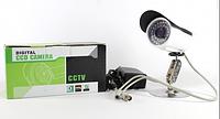 Аналоговая камера 278 3.6mm
