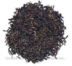 """Черный индийский чай """"Ассам""""  HERITEGE, 100г"""