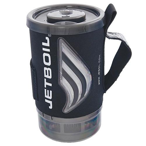 Чашка для Flash Jetboil