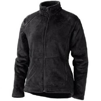 Кофта Marmot wm's Flair Jacket