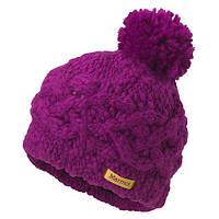 Шапка Marmot Girl's Chunky Pom Hat
