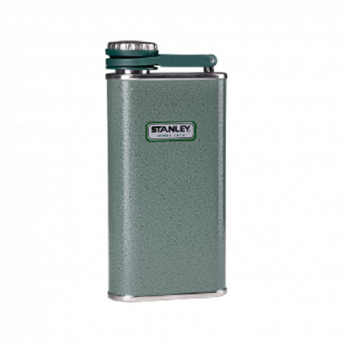 Фляга Stanley Classic Flask 236ml