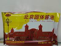 Соевый соус в брикетах 330г. Китай