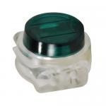 Соединитель скотчлок UG 0.4-0.9 мм, для подпараллеливания, с гидрофобом, 100 штук