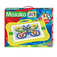 Мозаика для малышей 7. 2100 Технок