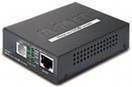 Медиаконвертор PLANET VC-231, 100/100 Mbps Ethernet to VDSL2 Converter — 30a profile