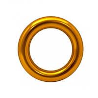 Кольцо X-Alp O-Ring Alu