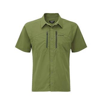 Сорочка чоловіча Montane Terra Nomad Shirt
