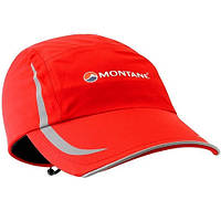 Кепка Montane Pace Cap
