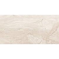 Плитка для стен Daino Reale Crema (Navarti)  25х50