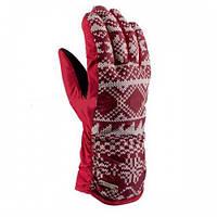 Перчатки Viking Ina