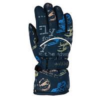 Перчатки Viking Aviator