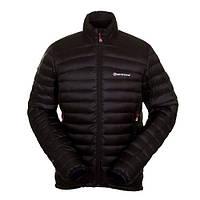 Куртка пуховая Montane Featherlite Micro Jacket