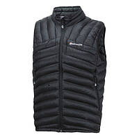 Жилет пуховый Montane Featherlite Down Vest