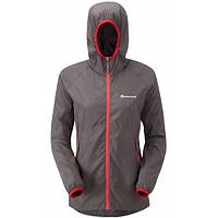 Куртка Montane Fem Mountain Star Jacket