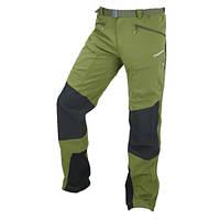 Штаны Montane Super Terra Pants Reg.Leg