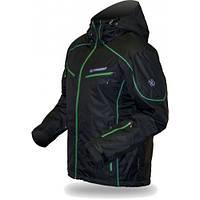 Куртка Trimm Snowball p-p L, XL