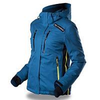 Куртка Trimm Riva p-p L