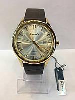 Часы мужские GUARDO 09905